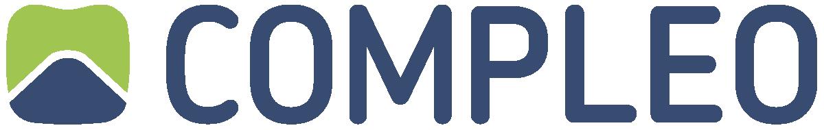 Flemming Compleo – Ihr System für festsitzenden Zahnersatz